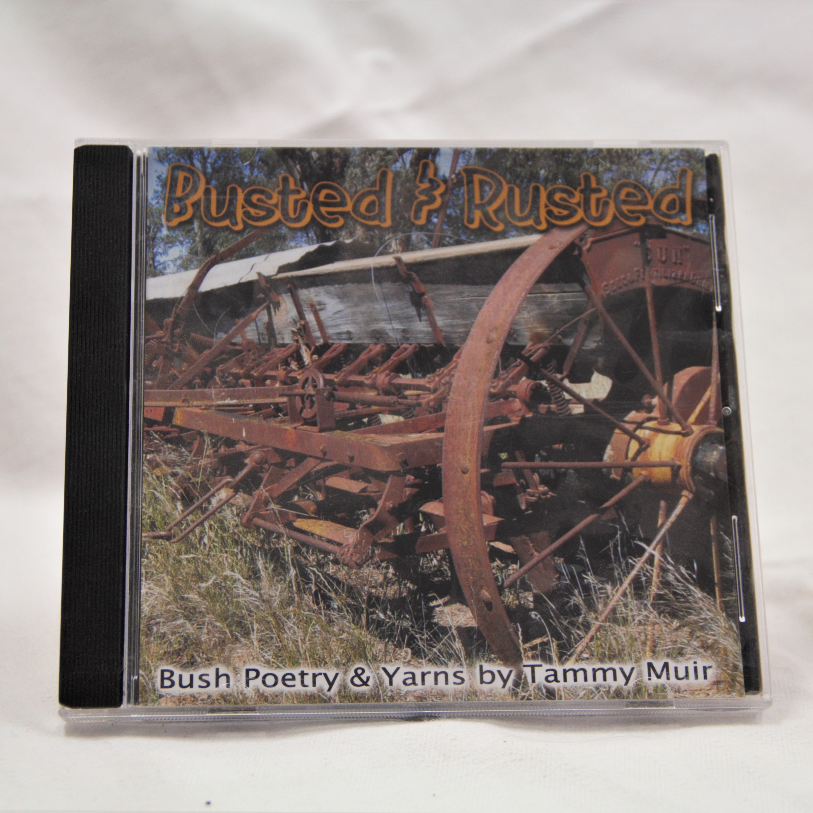 busted-and-rusted-tammy-muir-1