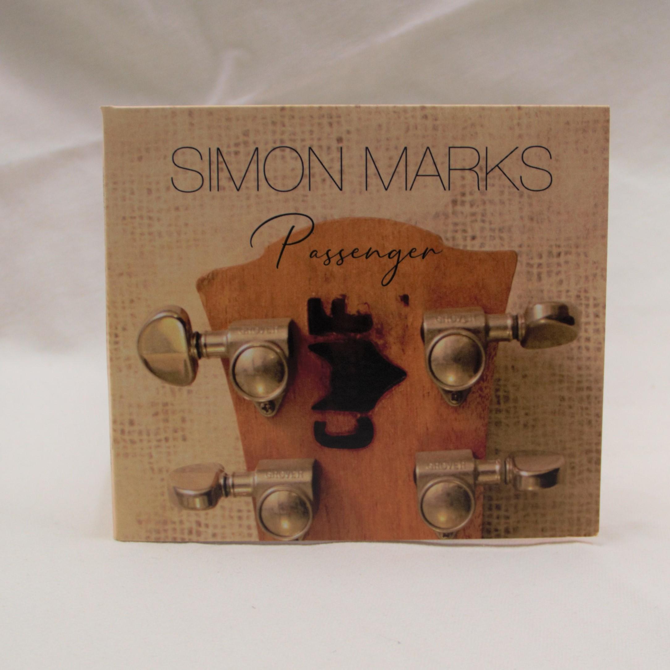 simon-marks-passenger-2